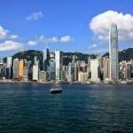 103 150x150 - Регистрация представительства в Китае