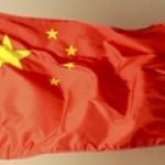 Аудит в Китае - что нужно знать профессионалам