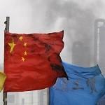 Как найти завод в Китае и не прогадать