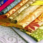 Текстиль из Китая недорого