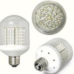 Светодиодные светильники Китай - выгодные цены
