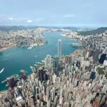 регистрация компании в Гонконге - описание процедуры