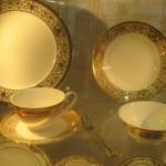 Керамика Китай дешево