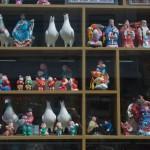 Игрушки-из-Китая