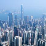 Регистрация компаний в Гонконге - выгодна для бизнесменов