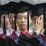 Право в КНР - важные подробности для бизнесменов