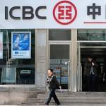 Стоит ли открыть счет в Китае