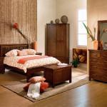 Мебель из Китая - заказать недорого