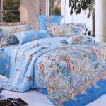 Текстиль из Китая с доставкой