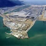 Регистрация компаний в Гонконге - тонкости процедуры