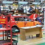 Как найти завод в Китае - тонкости процедуры