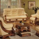 Мебель из китая дешево