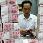 Финансирование из КНР - как получить деньги