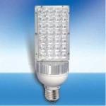 Светодиодные светильники Китай - заказать с доставкой