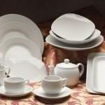 Керамическая посуда Китай с доставкой