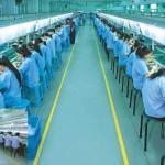 Как найти завод в Китае - информация о поставщиках