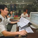 Китайское право - особенности законодательства