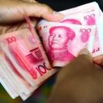 Аудит в Китае - список документов