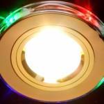 Контракт на поставку led-ламп из Китая
