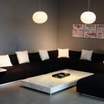 Купить мебель из Китая