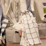 Купить текстиль из Китая