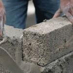 Цемент из Китая - низкие цены