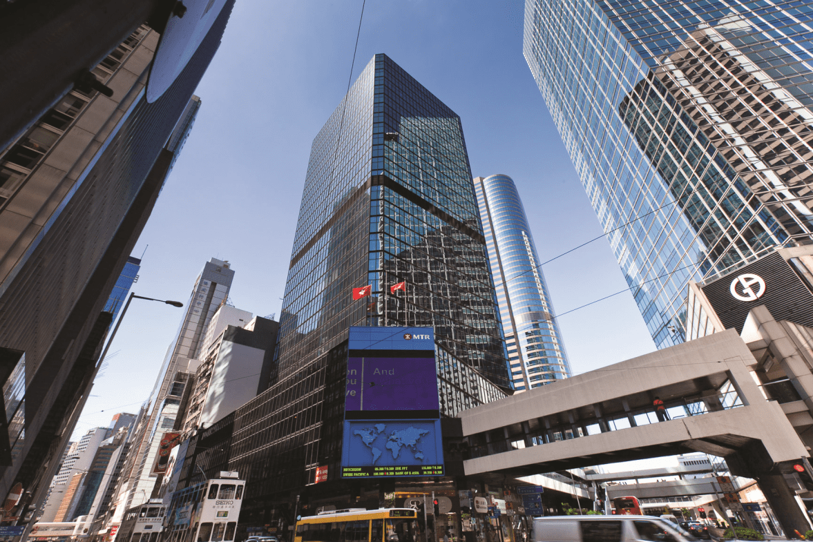 hong kong vs uk business norms Hong kong 247 robert walters professionals with strong business acumen and communication skills as well as regional the year, reflecting new market norms.