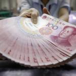 Китайское право - что стоит знать бизнесменам