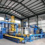 Оборудование Китай купить с завода