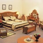 Лучшие цены на мебель из Китая
