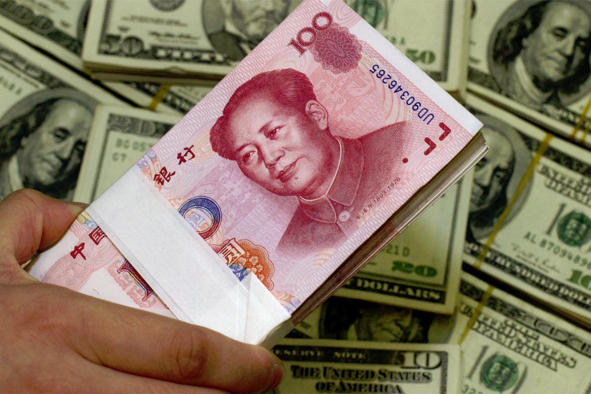Нюансы открытия счета в банке Гонконга