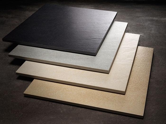 Строительные материалы из китая опт строительная компания приморье одесса