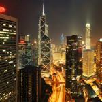 Регистрация компании в Гонконге - доступно и выгодно