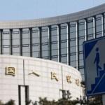 Финансирование из Китая - как получить деньги