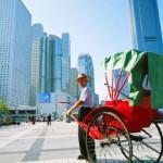 Агент в Китае - поиск партнеров