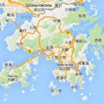 Регистрация компаний в Гонконге - рекомеендации для бизнесменов