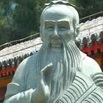 Китайское право - законы поднебесной