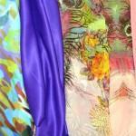 Качественный текстиль из Китая