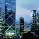 7 3 150x150 - Регистрация представительства в Китае