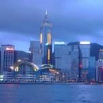 8 2 150x150 - Регистрация представительства в Китае