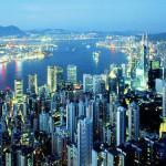 94 150x150 - Регистрация представительства в Китае