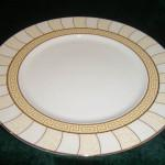Керамика Китай под заказ