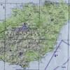 Провинция Хайнань