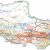 Провинция Тибет