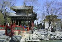 beijing-old-town-2