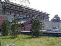 beijing-old-town-3