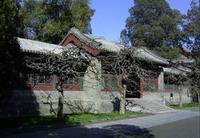 beijing-old-town