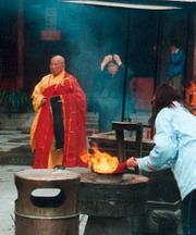 china-buddha-dao-2