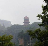 china-chengde-4