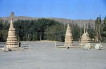 china-dunhuang-10